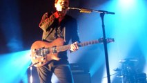 Muse - Interlude + Hysteria, Ulster Hall, Belfast, Northern Ireland  3/15/2015