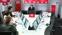 RTL Monde du 10 avril 2018