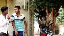 CITY BOYS VS DESI BOYS __Difference __ Funny Comedy vines __ Desi Vine __ Comedy Tv ShoW  __ -