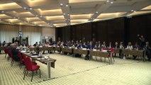 Tunus 'Yeni İpek Yolu' projesine katılmayı planlıyor - TUNUS