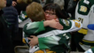 Internet Rallies To Support The Families Of Young Hockey Players After A Tragic Bus Crash