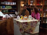 Will & Grace S01E14 Big Brother Is Coming (1)