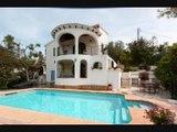 Espagne : Villa à vendre 3 chambres Piscine Jolie vue au soleil – S'expatrier à l'étranger en Espagne ?
