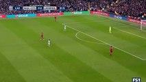 Gabriel Jesus Goal HD - Manchester City1-0Liverpool 10.04.2018