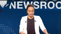 AFRICA NEWS ROOM - Sénégal: La capitale Dakar bientôt sous vidéosurveillance (3/3)