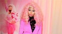 Nicki Minaj Drops Two New Singles Thursday