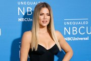 Khloe Kardashian to Executive Produce True Crime Series 'Twisted Sisters'