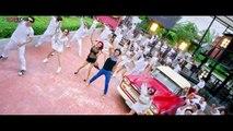 Bizli Official Trailer | Bobby | Raanvveer | Iftakar Chowdhury | 13th April 2018 | Jaaz Multimedia|bizli official trailer 2018|bizli movie song 2018|bengali movie video song|Vevo Official channel|New Upcoming Bangla Movie Song 2018