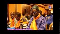 """Idrissa Seck: """"Je souhaite restaurer la dignité Abdoulaye Wade..."""""""