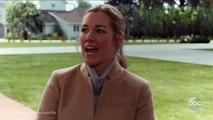 American Housewife Season 2 Episode 21 // S2E21 « ABC » TV Series