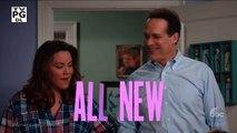 American Housewife Season 2 Episode 21 * TV series * American Housewife