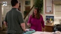American Housewife Season 2 Episode 21 : S2E21 * American Housewife *