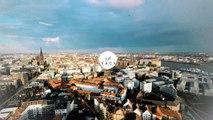 A vendre - Appartement - COURBEVOIE (92400) - 4 pièces - 77m²