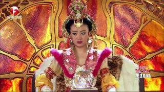 Tan Bang Phong Than Phan 2 Tap 51