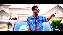 New Bollywood Dj Remix Mashup Song 2015 - dj sanjay - video