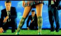 Avrora - V.I.P. Predlojenie (Hot Sexy Uncensored Music Clip)