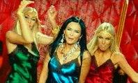 Assia Ahat i Gruppa 69 - Goriachni pozelui (Hot Sexy Uncensored Music Clip)