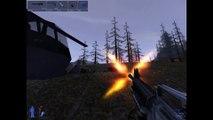 igi 2 covert strike mission 5