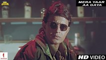 Halwa Wala Aa Gaya-2 [Full Song] _ Dance Dance _ Mithun