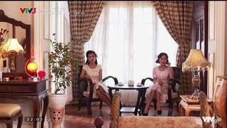 Phim Mong Phu Hoa tap 21 Mong phu Hoa tap 20