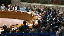 Armes chimiques en Syrie : une bataille diplomatique
