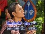 Khmer Song Karaoke, ស្រីក្ងោកមាស, Khmer Old Song