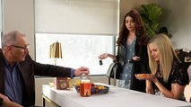 "Watch Modern Family Season 9 Episode 19 (CHiPs and Salsa) HD""ONLINE"