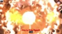 Phim Hoạt hình Hiệp Lam Tập 37 FULL VIETSUB Phụ Đề| Phim Hoạt Hình Trung Quốc Tiên Hiệp 3D Võ Thuật Thần Thoại