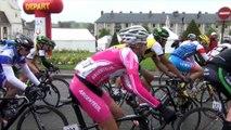 Le Mag Cyclism'Actu : Sur les traces de Tanguy Turgis !
