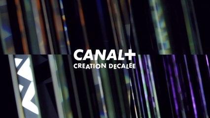 """""""Mallard"""" par Ludovik, à découvrir le 20 avril dans la Collection Bagel ! - CANAL+ Création Décalée"""
