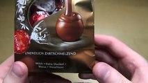 Lindt Lindor [Chocolate Ball Mix]