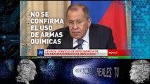 Ultimas Noticias de Hoy 13 de abril 2018, Noticias Hoy 13 de abril 2018, Noticias en vivo