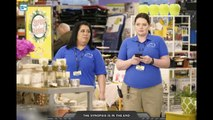 "(3x19) Superstore Season 3 Episode 19 "" Lottery "" NBC"