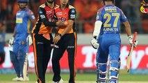 IPL 2018- rajasthan royals (RR) vs delhi daredevills (DD) predicated playing eleven - RR vs DD