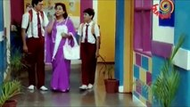 Hero - Bhakti hi Shakti Hai Episode 33 (Hindi) - video