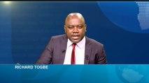 POLITITIA - Sierra Leone: Une alternance démocratique sans violence (1/3)