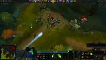 Dota 2 Pub Stomping with Viper Guide