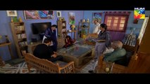 Dar Si Jati Hai Sila Episode 23 in High Quality on HUM TV 11th April 2018 - Pakistani Drama Serials Online in HD - For more dramas visit (funskorner.com)
