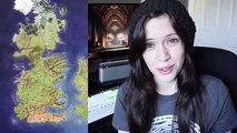 Game of thrones S6 - Scenes yet to happen Part 2
