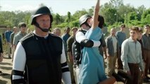 Starving Games Bande Annonce Vf (film Parodie, 2018)