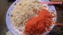 Poha Cutlets or Flattened Rice Potato Cutlets/ ChivDa Veggie Cutlets By Khana Manpasand