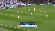 Blaise Matuidi Goal HD - Real Madrid0-3Juventus 11.04.2018