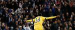 Ligue des Champions : Grâce à Matuidi, la Juve a refait son retard !