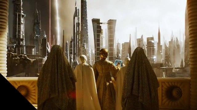 """(S01E04) Krypton Season 1 Episode 4 """"s01e04"""" Online Free"""