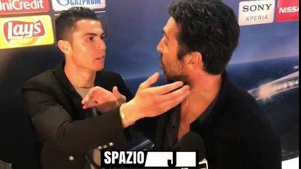 (VIDEO)  Cr-Gigi