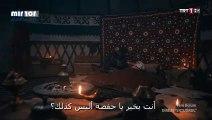 مسلسل قيامة أرطغرل - مسلسل قيامة أرطغرل الحلقة 114 – الجزء الخامس - مسلسل قيامة أرطغرل