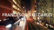 GLORY BY CESCO IN HD!!720 OFFICIAL HIP HOP RAP MUSIC VIDEO BY CESCO HD!!