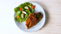 Brown Sugar Chicken Is The Easy Dinner Recipe You Need