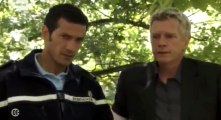 Section de recherches S04E08 FRENCH  - Part 03