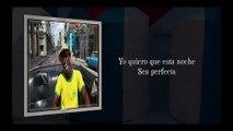 Rumba y Fiesta (remix Salsa) ft Lacrema - DJ NAOMIX